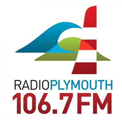 Radio Plymouth Logo