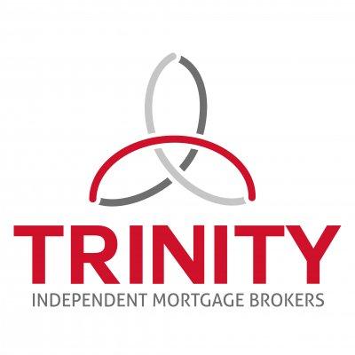 Trinity Mortgages Logo