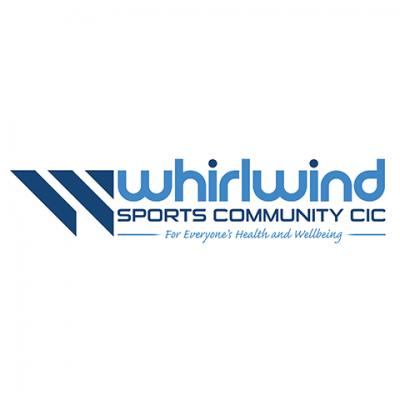 Whirlwind Sports logo