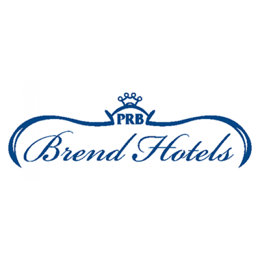 Brend Hotels Bubble Rush Sponsor