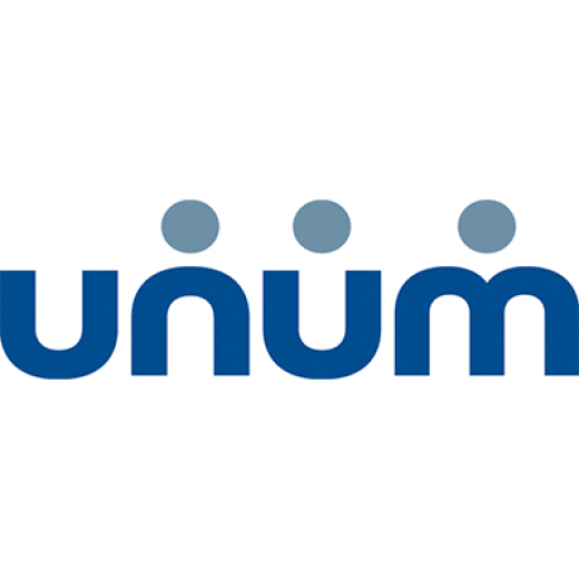 Unun Rainbow Run Sponsor Logo