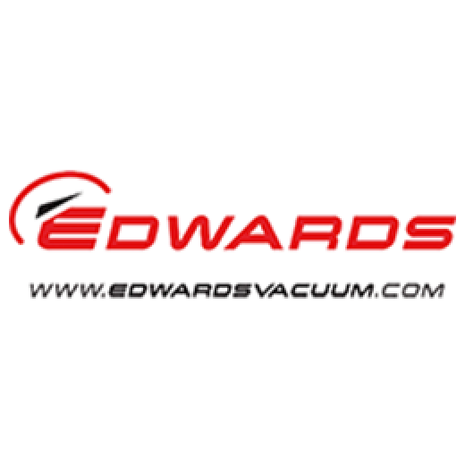Edwards Vacuum Sponsors of Ride for Precious Lives