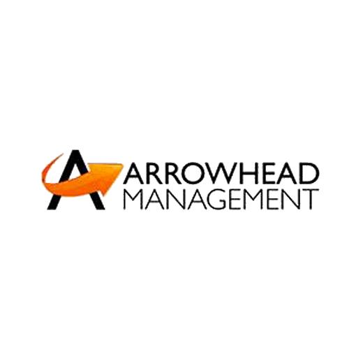 Arrowhead Management
