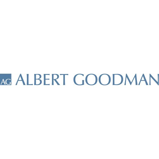 Albert Goodman sponsors of the CHSW £50 Challenge