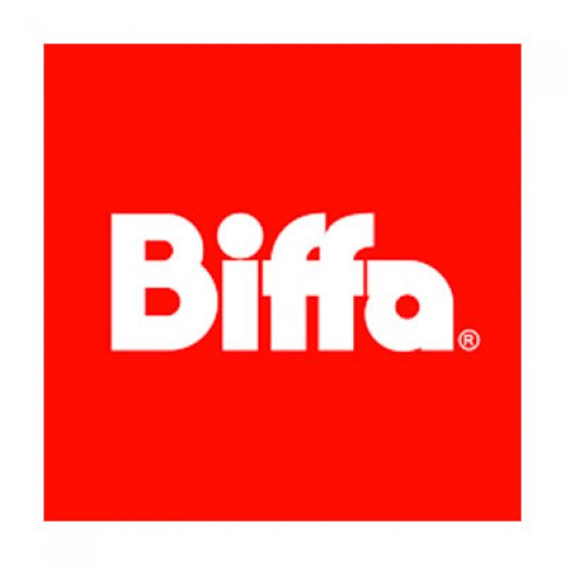 Biffa sponsors of Rainbow Run Newquay 2018