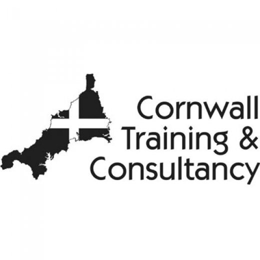 Cornwall Training and Consultancy sponsors of Rainbow Run Newquay 2018