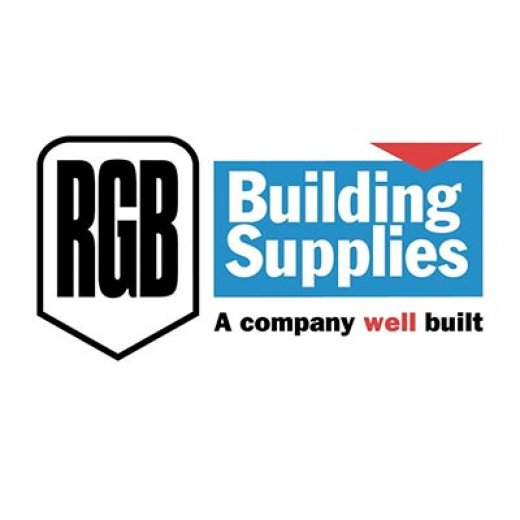 RGB sponsors of Exeter Rainbow Run 2018