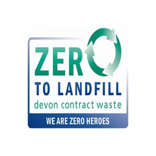 Devon Contract Waste sponsors of Rainbow Run Exeter 2018
