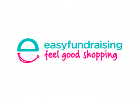 Easy fundraising supporting Children's Hospice South West
