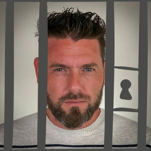 Chris Mullan CHSW Jail and Bail