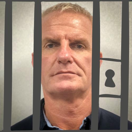 Darren-Sparrey CHSW Jail and Bail