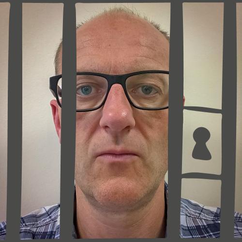 David-Roberts CHSW Jail and Bail