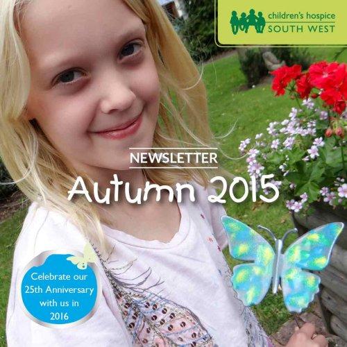 CHSW-Autumn-Winter-Newsletter-2015